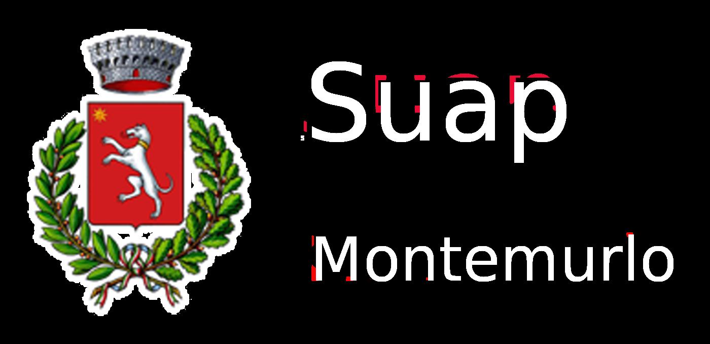 SUAP Montemurlo